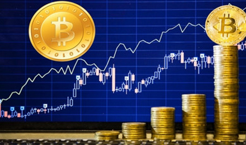 What is bitcoin? Money diggers are at risk of becoming scrap iron